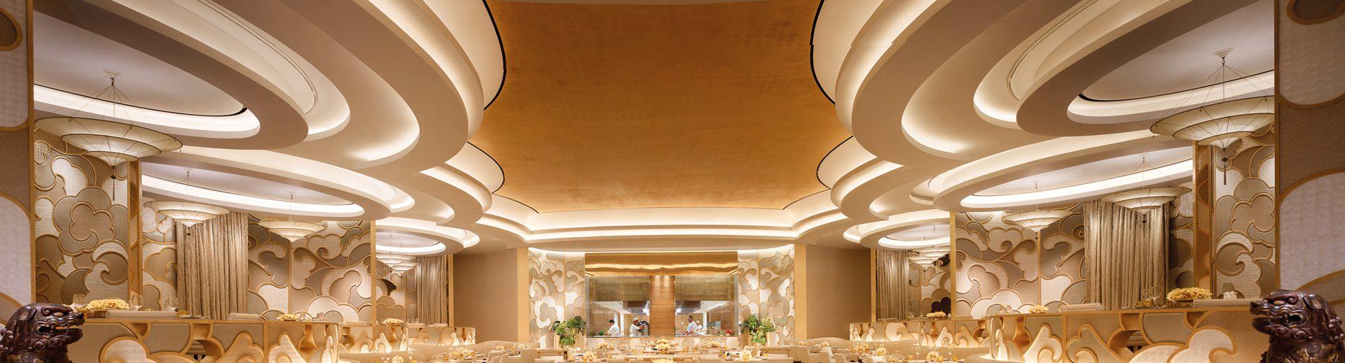 27_Wynn Palace_Andreas_Main Dining_ Barbara Kraft_Banner