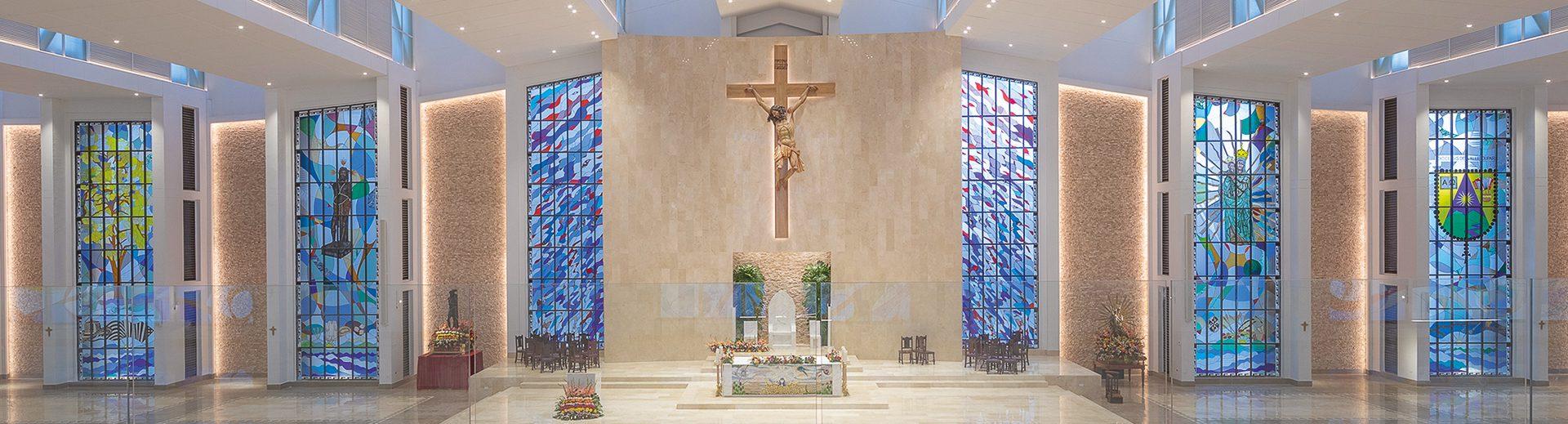 8028_z_10_Catedral du Valledupar_Banner