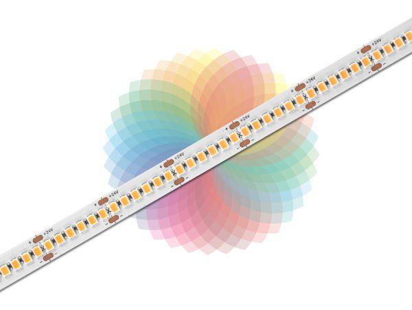 DURATAPE FULL SPECTRUM (IP66)