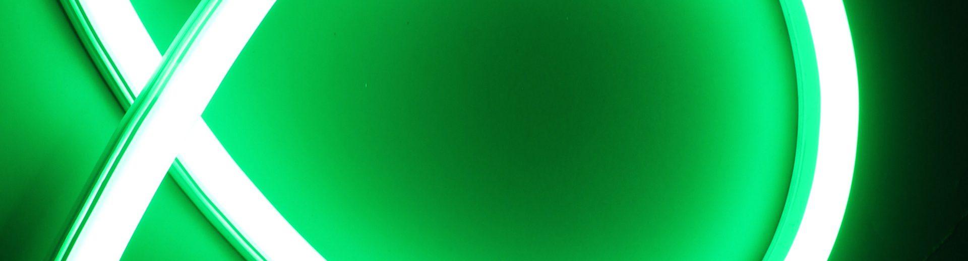 DuraFlex Arch RGB Side Flex_Banner