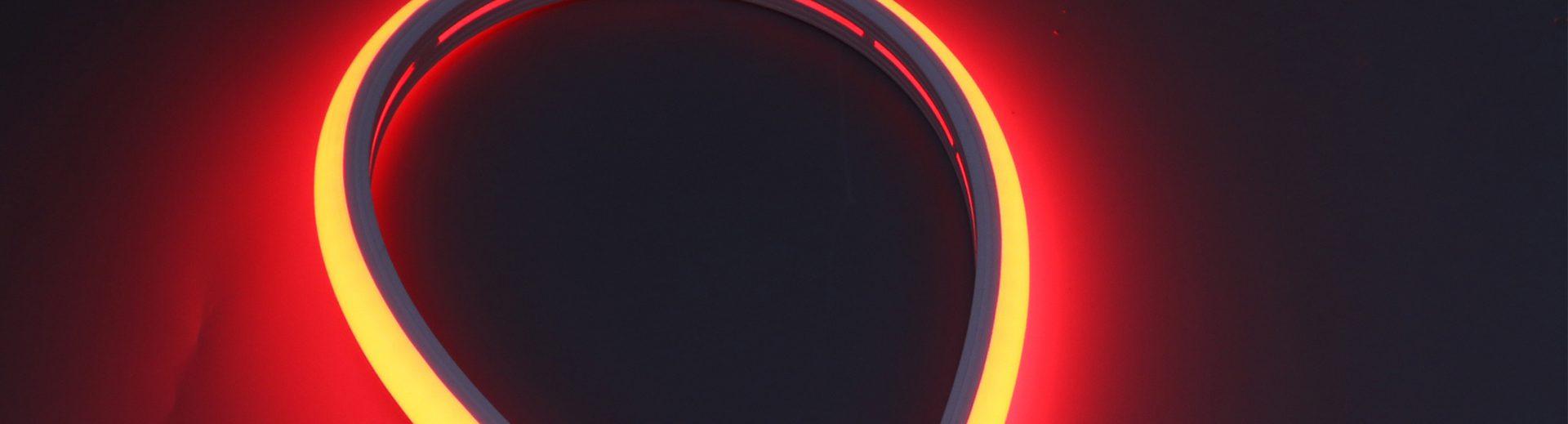 DuraFlex Arch RGB Top Flex_Banner