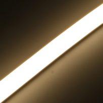DURAFLEX NEON RGB SIDE FLEX