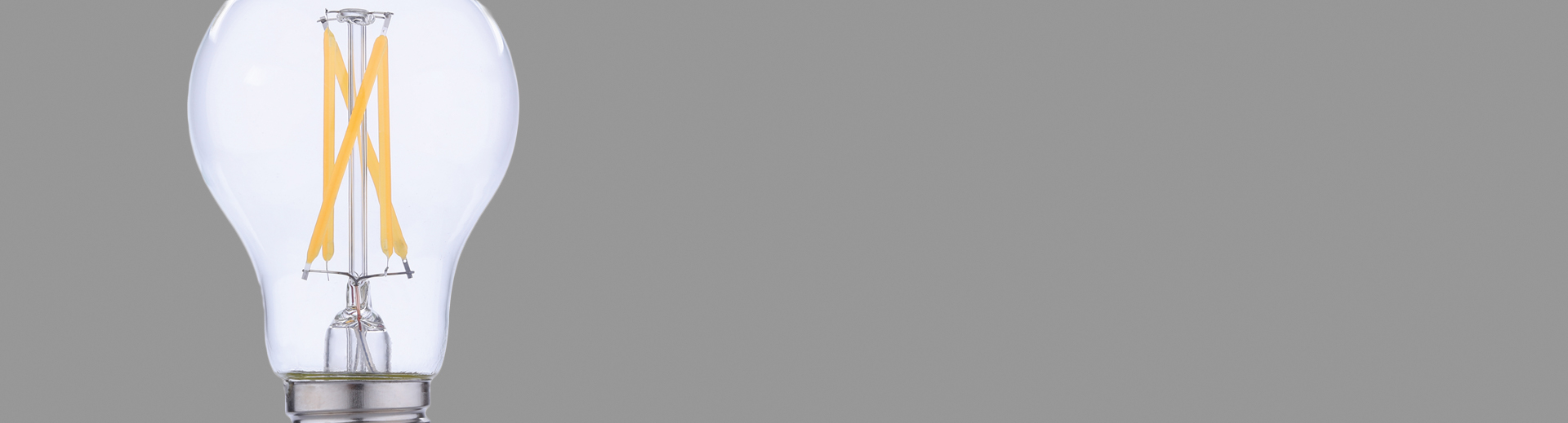 DuraLamp_A60_Banner