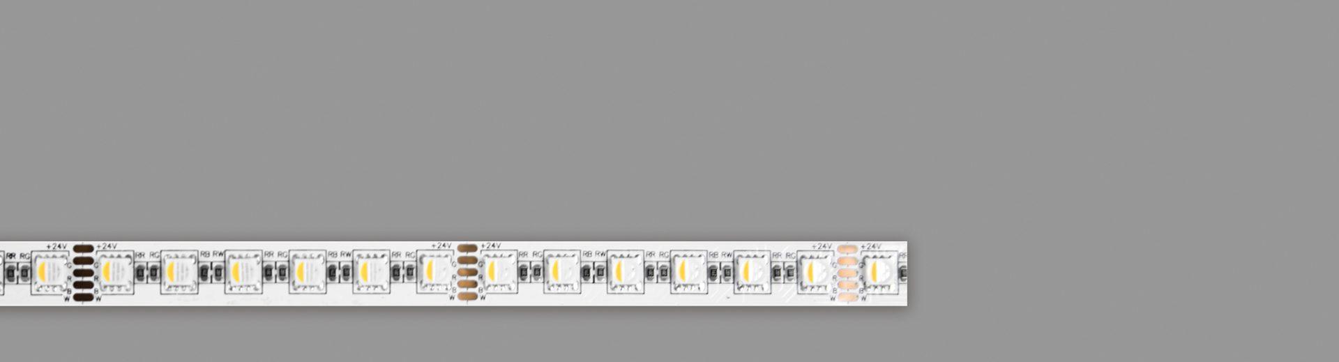 DuraLamp_DT RGBW_Banner