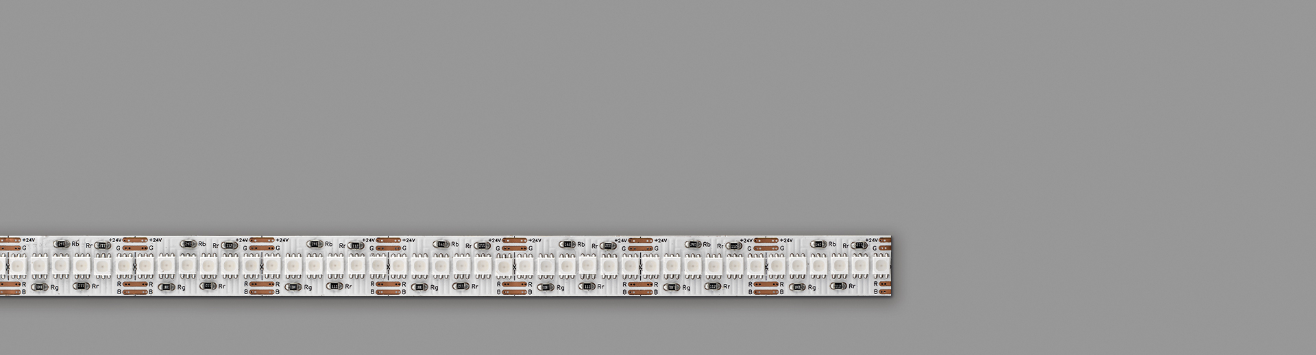 DuraLamp_DT Ultra HD RGB_Banner (1)