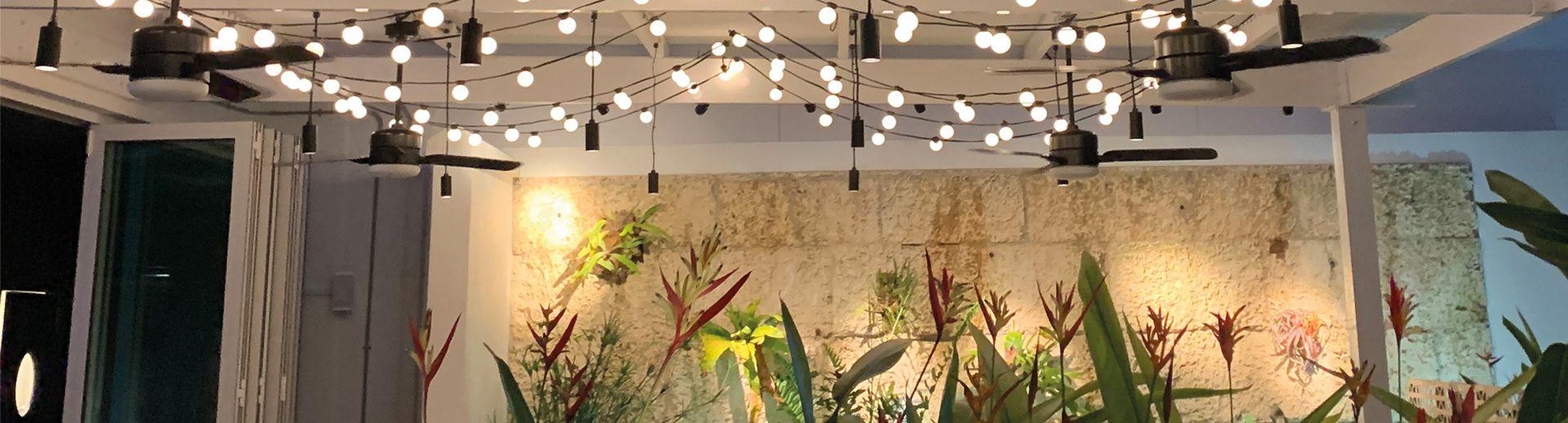 Florida Restaurant_Banner