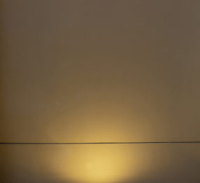 KEPLERO WALL WASHER 11″