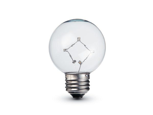 STARGAZER LAMP