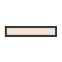 ZEDGE LINE OPAL