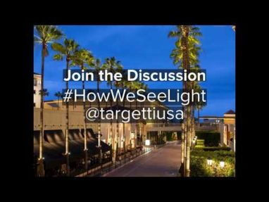 HowWeSeeLight Project Call