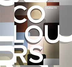 Colours_Brochure Cover