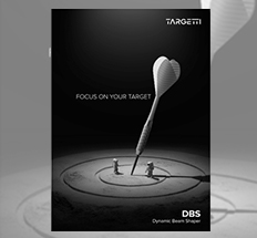 DBS_Brochure Cover