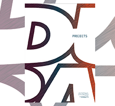 DuraLampProjects_Brochure Cover