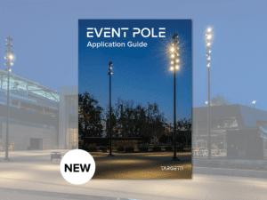 Event Pole