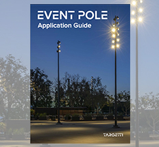 EventPole_ApplicationGuideCover