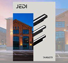 Jedi _Brochure Cover