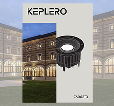 Keplero_Brochure Cover