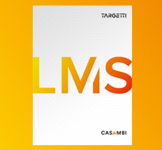 LMS_Brochure Cover