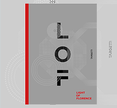 LOF_Brochure Cover