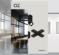 OZ_Brochure Cover