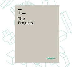 TheProjects_Brochure Cover