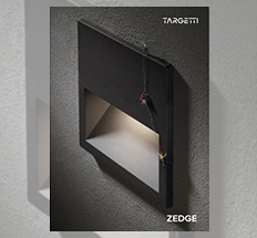 Zedge_Brochure Cover