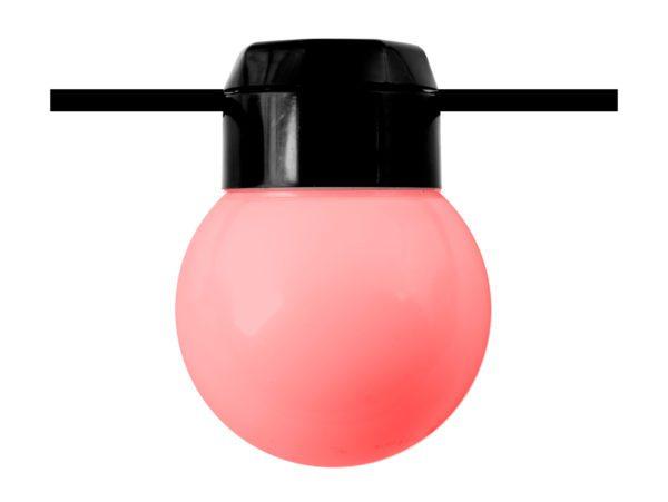 INTELLISTRAND RGB