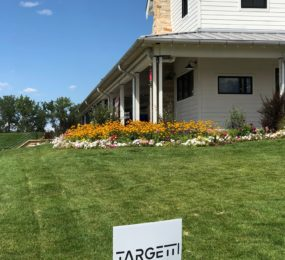 CT Lighting & Controls Customer Appreciation Golf Tournament & Trade Show