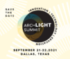 ArchLIGHT Summit