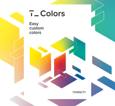 T_Colors_Banner_USA