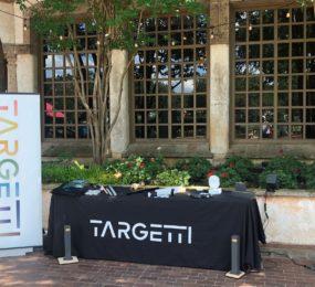 Designer Event in San Antonio