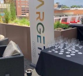 Designer Event in Denver, Colorado