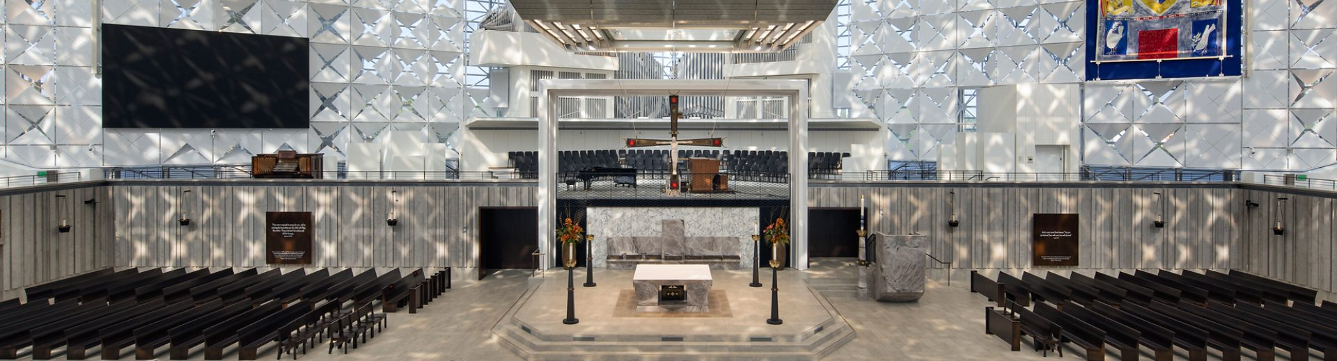 ChristCathedral2_TopBanner