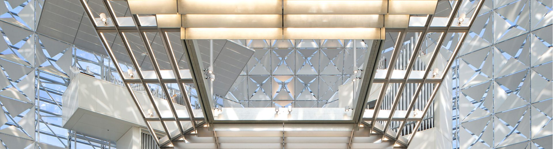ChristCathedral_TopBanner