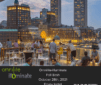 Omnilite-Illuminate Fall Bash – Boston, MA